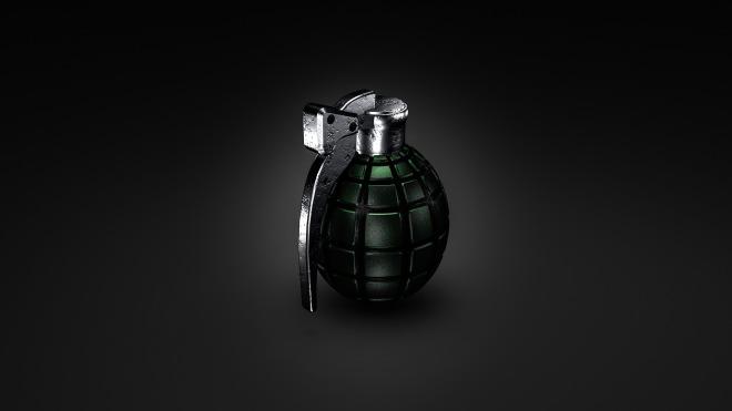 grenade-3087912_1920